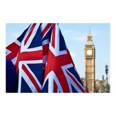 Curso de Ingles completo online. Por la compra de 2 Cursos de Ingles online u otros  idiomas llévate 1 gratis. Curso de Ingles completo online.