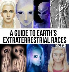 by Michelle Walling, CHLC Contributing writer, In5D.com Lately we have had to focus on the negative aliens of the Draco species as well their negative Grays and Reptilians consorts in order to expo…