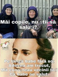 Read Poze cu meme-uri amuzante from the story Book Photo by emanuella_k (Emanuelle) with 680 reads. Funny Jockes, Funny Texts, The Funny, Funny Images, Funny Photos, R Words, Image Memes, Jeff The Killer, Funny Bunnies