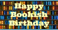 Because it's Suze's birthday this weekend we've planned some extra giveaways for you. The winner of this one will receive books of ch...