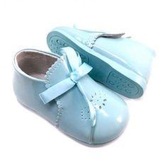 Zapato niñas,niños y bebés al mejor precio en LoszapatitosdeAlba