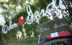 ภาพจาก Eden Garden Resort    http://travel.edtguide.com/73598_eden-garden-resort-ราชบุรี-รีสอร์ท