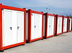 Lockers, Locker Storage, Divider, Room, Furniture, Home Decor, Homemade Home Decor, Safe Deposit Box, Rooms