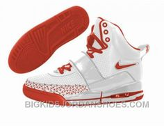Kids Air Yeezy White Pink, cheap Jordan Kids, If you want to look Kids Air Yeezy White Pink, you can view the Jordan Kids categories, there have many styles of sneaker shoes you can choose here. Jordan Shoes For Kids, Michael Jordan Shoes, Air Jordan Shoes, New Jordans Shoes, Kids Jordans, Kid Shoes, Baby Shoes, Air Max Sneakers, Sneakers Nike