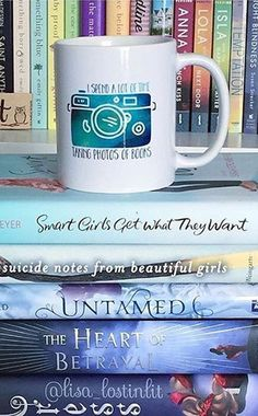#Bookstagramers gonna 'gram. We spend a lot of time taking photos of books—but also reading them too. And also maybe a lot of time browsing the awesome designs on Redbubble—so many!