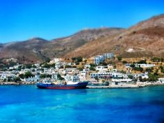 """"""" """"Tilos, Summer """" I will never forget the time I took this photo. It was the moment I was leaving Tilos island this summer doing island hopping, during my summer mobile scout camp. Visit Greece, Scout Camping, Greek Islands, In This Moment, Country, Water, Life, Outdoor, Greek Isles"""