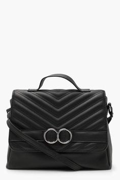 312f398e4bf 397 Best Bags images in 2019 | Bags, Gucci crossbody, Nordstrom