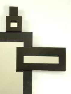 Design is everything - MarvellousMirrors.com Do Mirrors..!
