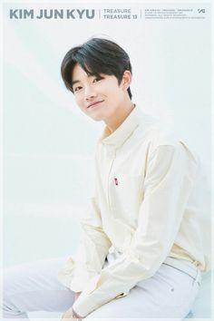 Yoshi, Today Is National, Baby Koala, Fandom, Kim Jung, Cute Panda, Treasure Boxes, Pretty Men, Profile Photo