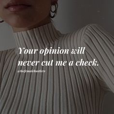 web business usa dropshipping make money businessgirl businessman sales tunnel page builder high ticket Boss Lady Quotes, Babe Quotes, Queen Quotes, Woman Quotes, Quotes To Live By, Qoutes, Girly Quotes, Motivational Quotes, Inspirational Quotes