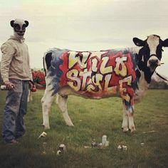 This guy... #wildstyle #rebellious #graffiti #rebel #rebelcircus   See more at www.facebook.com/therebelcircus