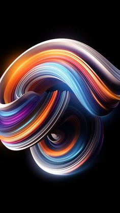 3d Abstract Wave Vector Backgrounds 08 Free Eps File 3d Abstract Wave Vector Backgrounds 08 Download Name 3d Abstract Wave Vector Ba
