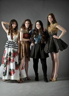 59 Best Fashion Design Images Fashion Design Design Program University Of North Texas