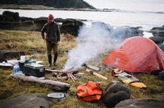 Adventure #39 BC or BUST ! Photographed By: Jeremy Koreski. #adventure39 #poler #polerstuff #campvibes
