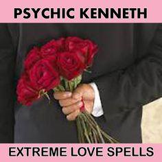 Psychic love spells, Psychic, Spell Caster on WhatsApp: Do Love Spells Work, Love Spell That Work, Lost Love Spells, Powerful Love Spells, Psychic Love Reading, Love Psychic, Spiritual Love, Spiritual Healer, Love Fortune Teller