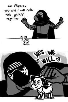 xxd4rKyloR3nxx — mayday-daywalker:   this is how the movie went...