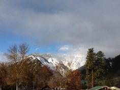 Leavenworth, Wa #Leavenworth #Washington