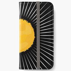 #sun #largeststar #sunrays #hot #weather #earth #thesolarsystem #ozonelayer #yellowandgold #geometric #minimalist #aesthetic #simplistic #pattern #naturelovers #theenvironment #tiktok #visco #giftsandholidays #boho #retro #chic Iphone Wallet, Iphone Cases, Ozone Layer, Retro Chic, Vignettes, Wands, Minimalist, Weather, Earth
