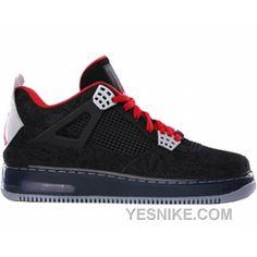 8ba4898901a7 12 Best Jordan AJF images