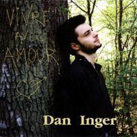 Extraits album : Vivre avec Amour by Dan INGER DOS SANTOS on SoundCloud