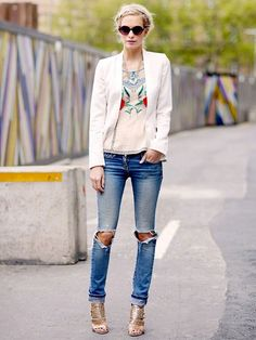 poppy-jeans-sandalia
