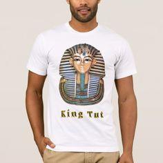 Printed Fashion Tee Shirt 100% Cotton Pussy Magnet T Shirt