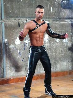 free gay bdsm dating gay cupido citas