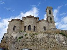 Church of Panagia Theoskepasti, Paphos - Tripadvisor Kato Paphos, Limassol, Old Churches, The 5th Of November, Back In Time, Amazing Architecture, Cyprus, Beautiful Interiors, Budapest