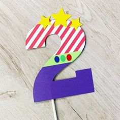 Check out our buzz lightyear party selection for the very best in unique or custom, handmade pieces from our shops. Toy Story 3, Toy Story Crafts, Toy Story Theme, Toy Story Birthday, Toy Story Party, Birthday Diy, Buzz Lightyear Wings, Toy Story Buzz Lightyear, Cumple Toy Story