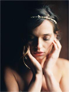 5 film fine art new york nyc wedding photographer