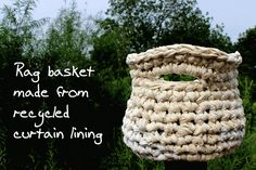 http://dharmaflyer.blogspot.co.uk/2013/07/crafty-rags-giant-crochet-basket.html