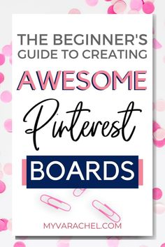 summer Learn all about the power of your Pinte - Social Media Tips, Social Media Marketing, Pinterest Categories, Pinterest Board Names, Pinterest For Business, Pinterest Marketing, Pay Attention, Content, Learning