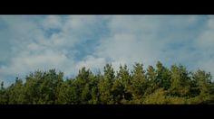 Time-Lapse 01 on Vimeo