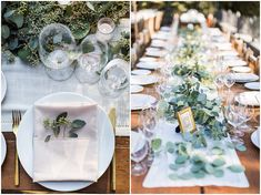 Looking for spring wedding inspiration? These wedding decoration and photography ideas are perfect for brides planning a spring wedding. Hotel Wedding, Chic Wedding, Summer Wedding, Wedding Ideas, Wedding Inspiration, Wedding Reception, Wedding Decorations, Green Wedding, Winery Wedding Centerpieces