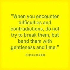When you encounter difficulties. Best Christian Quotes, Me Quotes, Encouragement, Life, Ego Quotes