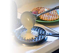 Kitchen|Cookware - Lehmans.com