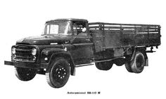 SR 113 Tractor, Military Vehicles, Roman, Automobile, Monster Trucks, Car, Army Vehicles, Tractors, Autos