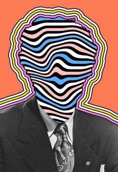 Release the Results by Tyler Spangler