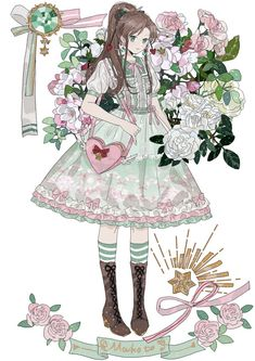 Sailor Jupiter, Sailor Pluto, Sailor Venus, Sailor Moon Fan Art, Sailor Moon Character, Sailor Moon Crystal, Manga Anime, Manga Art, Princesa Serenity
