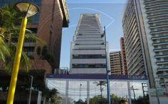 Apartamento 1 dorm, 1 suíte, 55,00 m2 área útil, 55,00 m2 área total Preço de venda: R$ 320.000,00 Código do imóvel: 548