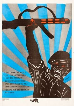 Black+Panther+Party+poster,+1969..jpg (500×716)