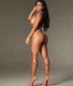 Curves for days on @missdollycastro!  Photographer: @michaeloliveri  #MustFollow #model #KillerCurves #bigbootygirls #BigTits #SideBoob #sexy #stunner #Stunning #legs #heels #ass #hotchicks #hot #Babe #MustSee