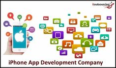We do offer broad assortment of other Outsourcing iPhone development services which consolidates iPhone Application Development, iPhone Game Development, iPhone Software Development, Widget Development, iPhone Mobile Service compromise and some more. We are best known for our iPhone Apps Development. We do offer broad assortment of other Outsourcing iPhone development services which consolidates iPhone Application Development, iPhone Game Development, iPhone Software Development.