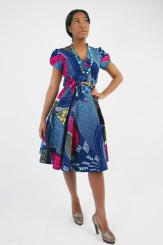 african dresses - Free Large Images