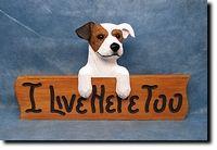 I want to make an English Bulldog one.. adorable!