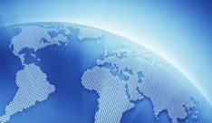 International Business Made Possible by Record Importer