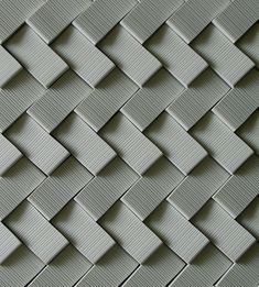Academy Tile | Geoform Series