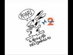 SUONERIA RUGGITO DEL CONIGLIO SCARICARE
