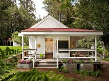 Kicking Back in a Relaxing Lowcountry Boathouse. Lots more pictures here: http://www.houzz.com/ideabooks/28580332?utm_source=Houzzutm_campaign=u553utm_medium=emailutm_content=gallery21