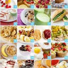 Flat Belly Diet For Everyone by David Zinczenko